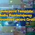 Download Media Pembelajaran Terbaru