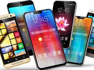 Best Phone in US for 2020 The Top 10 Smartphones