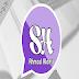 SHWhatsapp 5.60 Apk latest Version Download