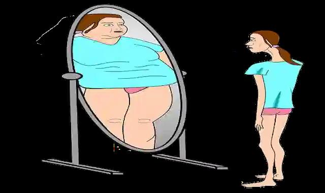 أسباب وأعراض وعلاج اضطرابات الأكل