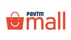 Get Rs 20 Cashback on Rs 50 Recharge from Paytm