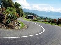 Pengertian Jalan dan Jenis-jenis Jalan yang ada di Indonesia