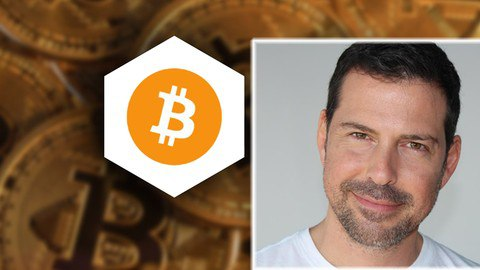 Blockchain and Bitcoin Fundamentals - TechCracked