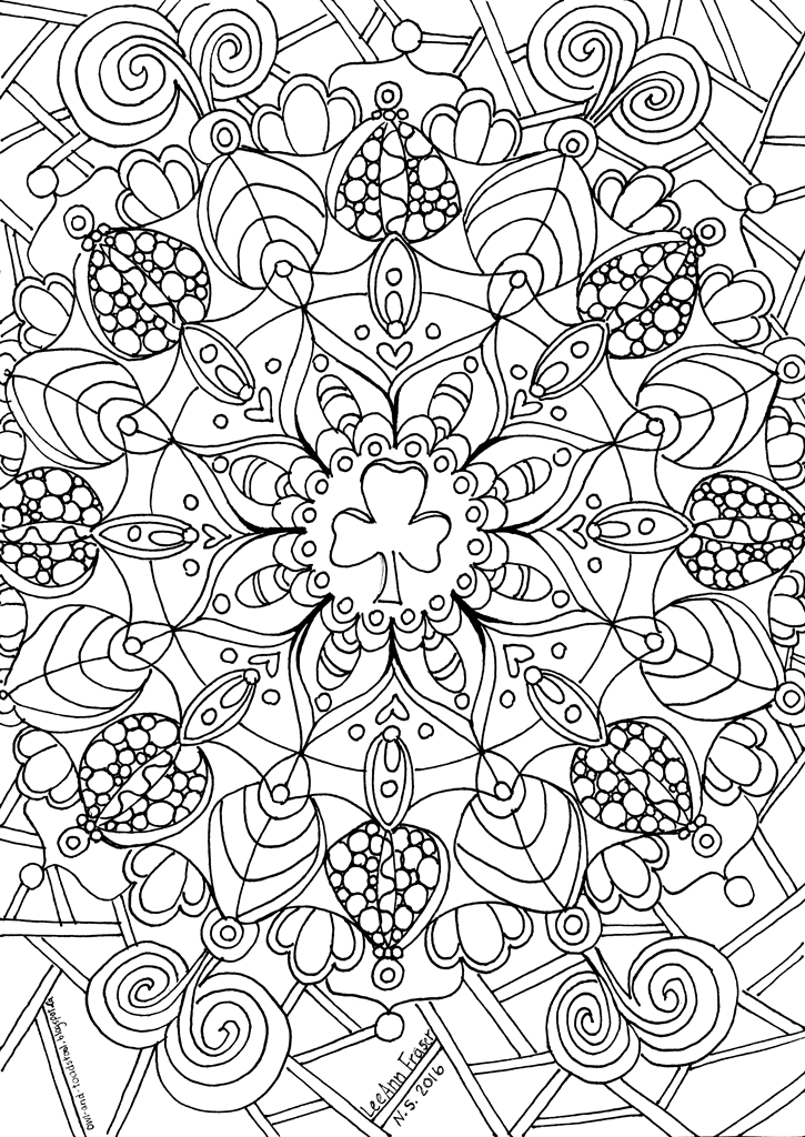 Girl Guide World Flag Coloring Page Judges Guild Character Codex Pdf