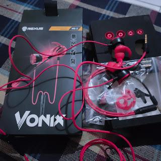 headset gaming laptop ngawi
