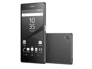 Sony Xperia E5 Dual