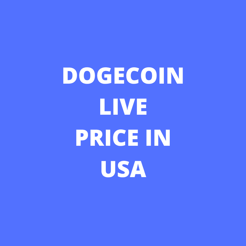 1 DOGE to USD | Convert Dogecoin to USD | Dogecoin price ...