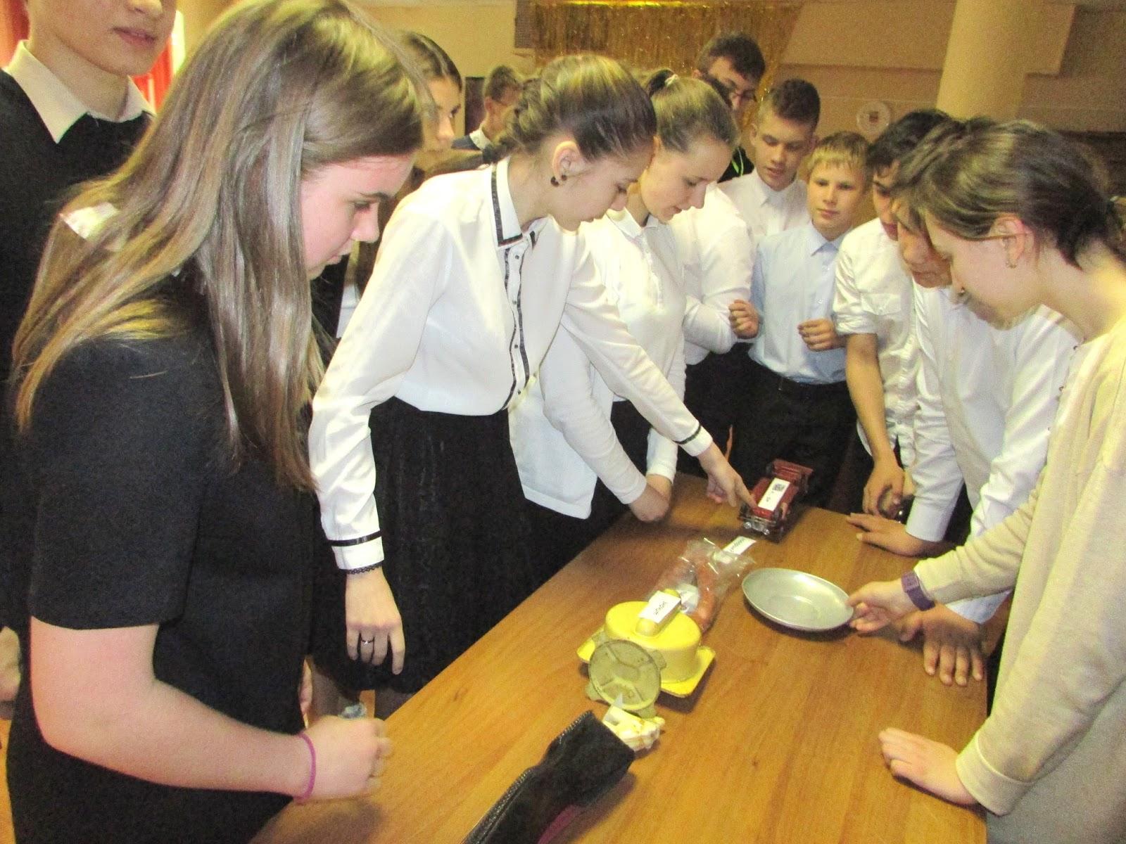 презентация на тему библиотеки москвы