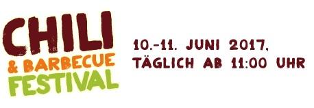 http://chili-bbq-festival.de/
