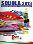 Logo Iper la Grande I : nuovo concorso Pritt