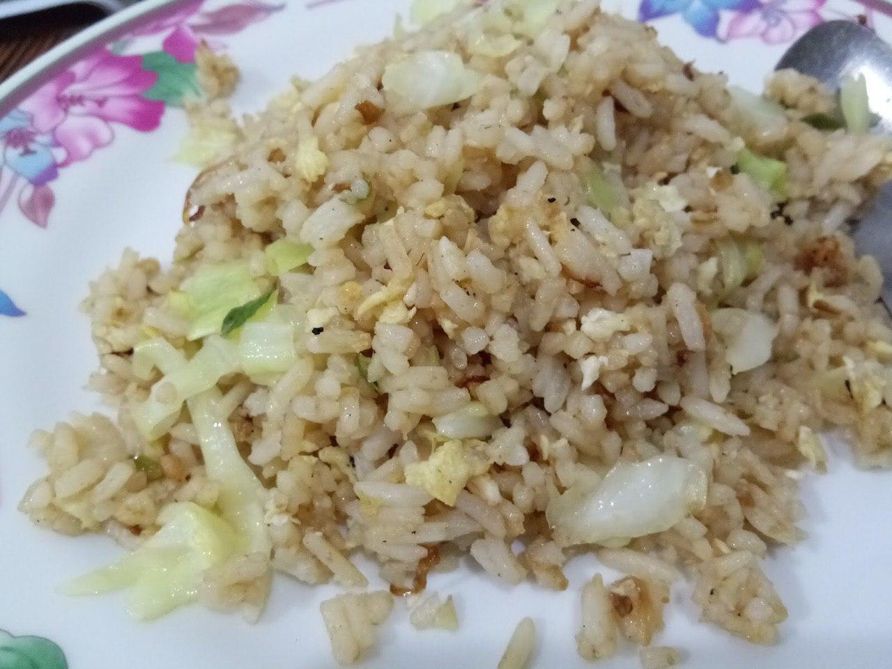 resepi nasi bujang    enak resepi ayam percik kembara menu bujang  mudah Resepi Sup Tulang Nani Rostam Enak dan Mudah