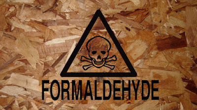fighting indoor air pollution formaldehyde