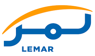 Lemar Tv New Biss Key At Yahsat 1A (52.5E)