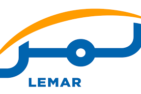 Lemar TV Biss Key Code On Yahsat 1A 52 E