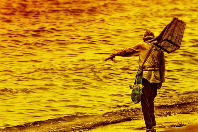 10 Dosa yang Membuat Rizki Terasa Serat Nomor 8 Paling Sering Dilakukan Tanpa Sadar