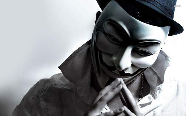 Cheat Sakong Online | Menggunakan Sebuah Akun Premium !!