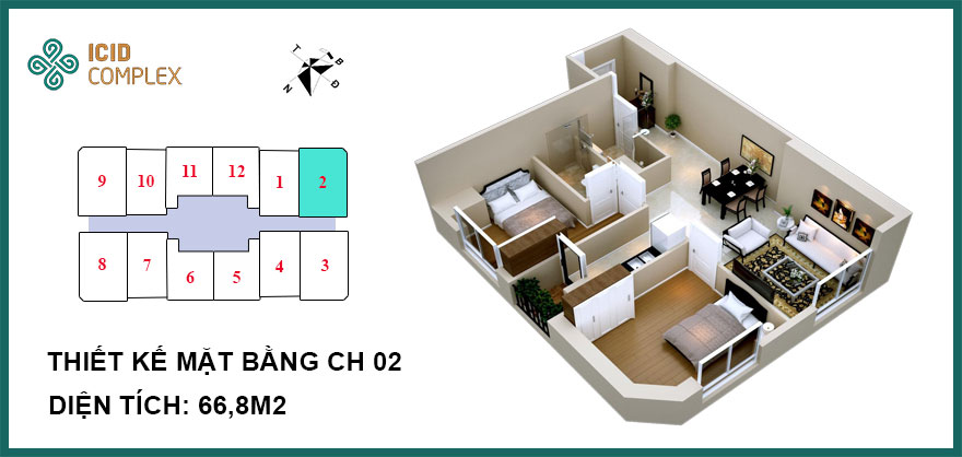 mat-bang-can-2pn-2wc