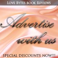 Advertise on Love Bytes Reviews! Email Dani at Owner@LoveBytesReviews.com