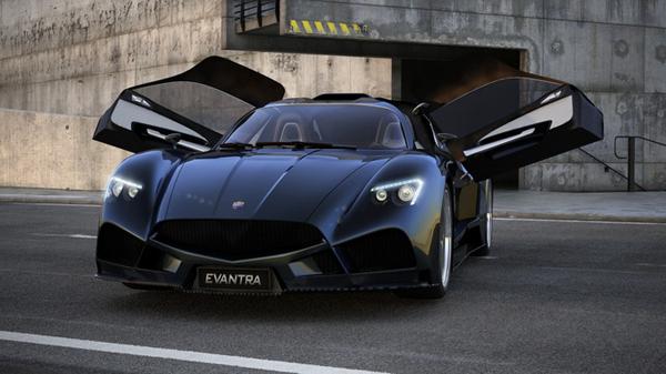 mrtechpathi_faralli_and_mazzanti_evantra_super_car