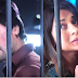 Bepannah : Zoya will get shattered seeing Aditya upset on wedding Day
