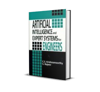 Free E Book Artificial intelligence and expert systems for engineers