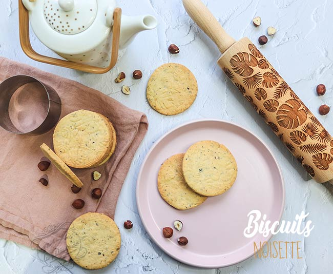 biscuits-empreintes