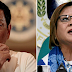 De Lima describes Duterte: lowest, vilest man in PH