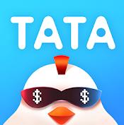 TATA - App De Ganhar Dinheiro No PayPal