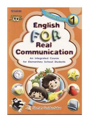 الانجليزية التواصل الحقيقي الصوت kIObSaHQlDc.jpg