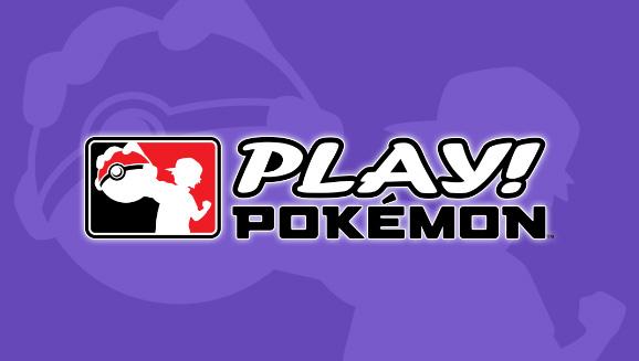 Pokémon World Championships 2022
