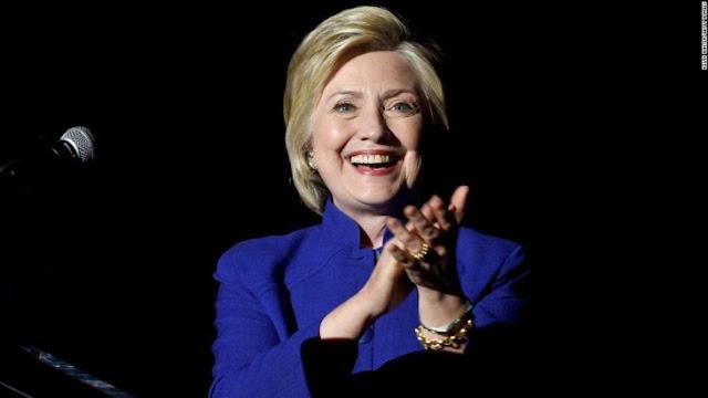 Todavía hay una manera de que Hillary Clinton gane en EEUU