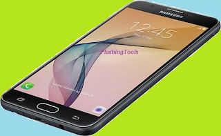 Samsung-G610F-Tested-Flash-File-Free-Download