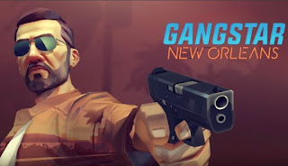 gangstar new orleans mod apk terbaru
