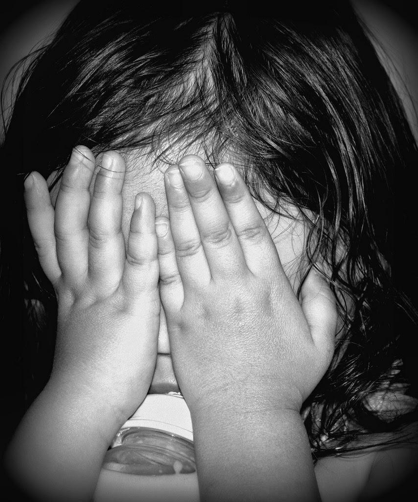 Are Montessori Young Kids on Average More Shy?