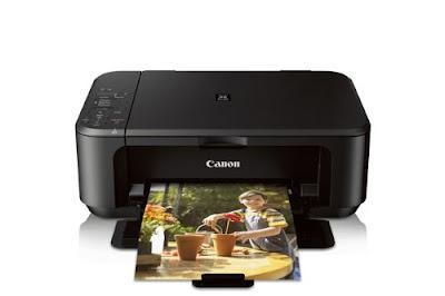 Canon Pixma MG3220 Driver Download