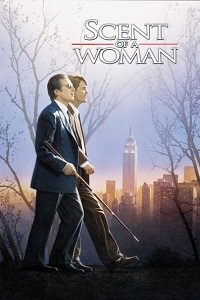 Watch Scent of a Woman Online Free in HD