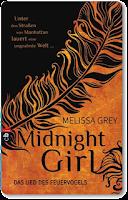 http://readingtidbits.blogspot.de/2015/11/rezension-midnight-girl-das-lied-des_17.html