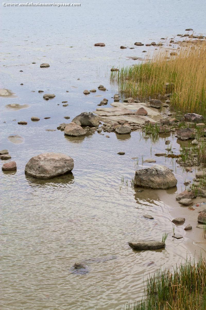 Ahvenanmaa Åland