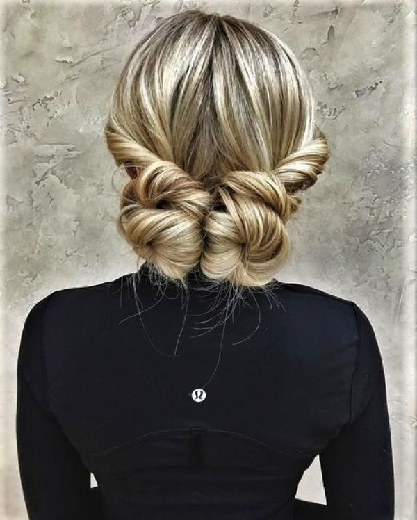 10 modern haircuts you should try in 2020