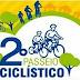 ATOBio promoverá passeio ciclístico em comemoração ao Dia do Biólogo