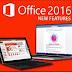 Kelebihan dan Kekurangan Microsoft Office 2016
