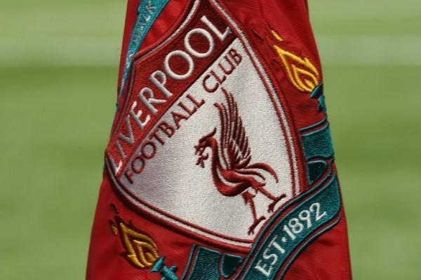 11 Potret Latihan Terakhir Liverpool Jelang Final Liga Champions