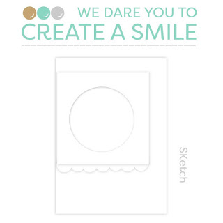 https://createasmilestamps.blogspot.com/2020/03/we-dare-you-to-create-smile-sketch.html