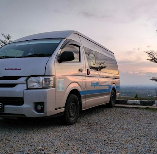 Banyumili Travel