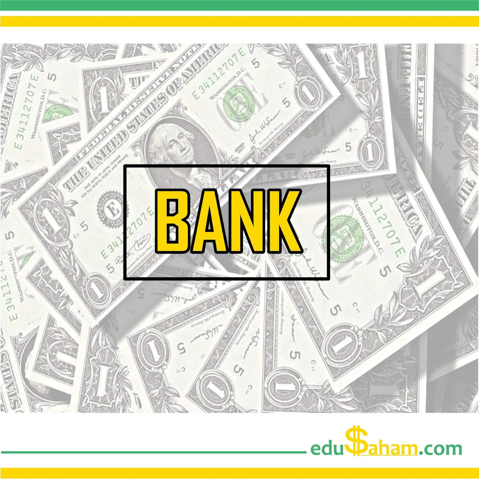 Pengertian Bank Syariah Dan Bank Konvensional Menurut Para ...