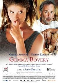 Free Full Sex Stream Movies 9