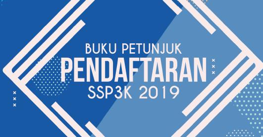 Buku Petunjuk Pendaftaran PPPK 2019 - panduandapodik.id