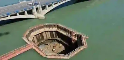 foundation, deep foundation, pile foundation, cofferdam, caisson, Pile foundation, deep foundation ppt, advantages of deep foundation, deep foundation, deep foundation notes,