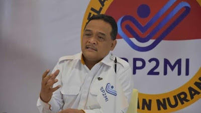 Kepala BP2MI Sidak Temukan Pemerasan terhadap Pekerja Migran ke Korea