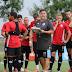 Ricardo Caruso Lombardi es el nuevo entrenador de Belgrano